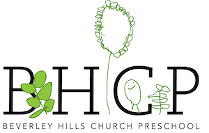 Beverley Hills Church Preschool